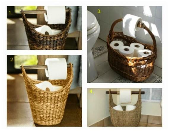 ideas-lowcost-para-el-baño-5
