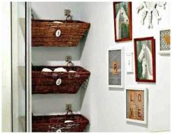 ideas-lowcost-para-el-baño-7