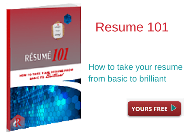READ FREE FULL EBOOK DOWNLOAD Start Your Own Resume Writing     Pinterest professional resumes writers   Template   professional resume writing service
