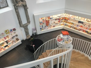 MIffy Gift Shop
