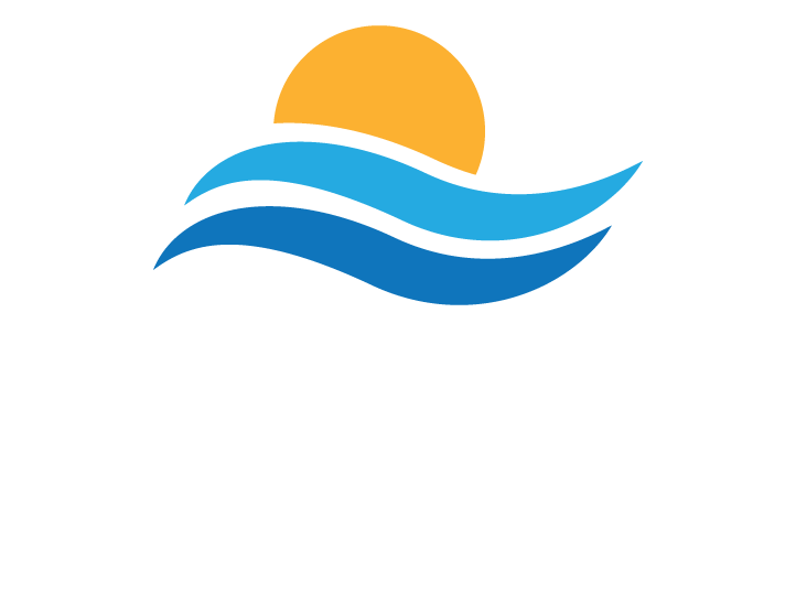 Anemes Hotel - Kythera - Greece