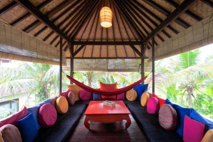Bali-villa-in-the-rice-fields2