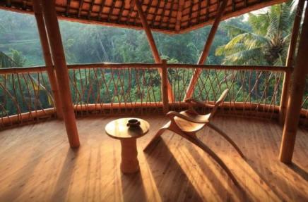 Bamboo-Villa-Bali4
