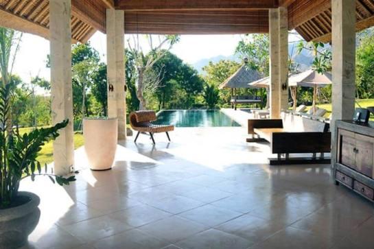 Jeda-Villa-Bali3