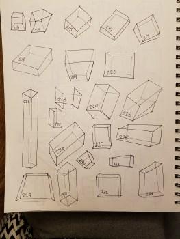 boxes9