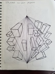 plotted-two-point-perspective