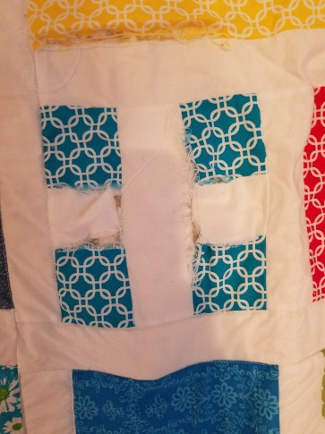 rippedfirstquilt