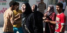 gaza_women_wailing