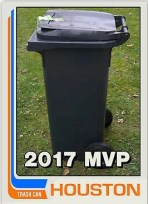 astros trash can