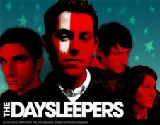 The Daysleepers 1