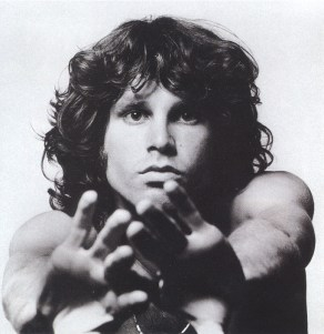 Jim-Morrison-the-doors-4