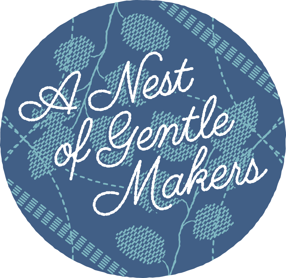 A Nest of Gentle Makers