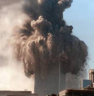 https://i2.wp.com/aneta.org/NielsHarrit_org/NTowerExplosion.jpg