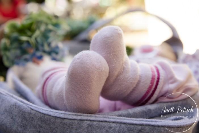 baby-fotos-usedom-zinnowitz-petrich-ostsee-4