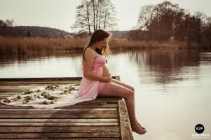 babybauch_usedom_ostsee_anettpetrich_fotograf-urlaubsfotos