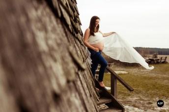 benz_muehle_anettpetrich_fotograf-petrich
