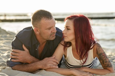 couple-shooting-usedom-insel-ostsee