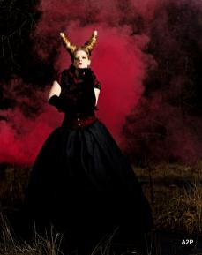 editorial-fashion-zinnowitz-petrich-fotostudio