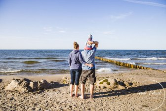 familienfoto-strand-usedom-ostsee-fotograf