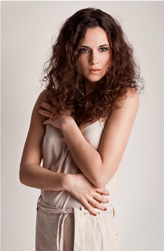 fotostudio-zinnowitz-portrait