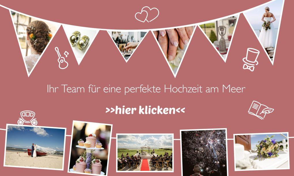 hochzeit-usedom-blogg