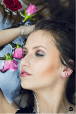 portrait-shooting-valentinstag-model