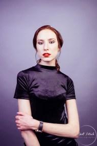 portrait-zinnowitz-petrich-fotograf