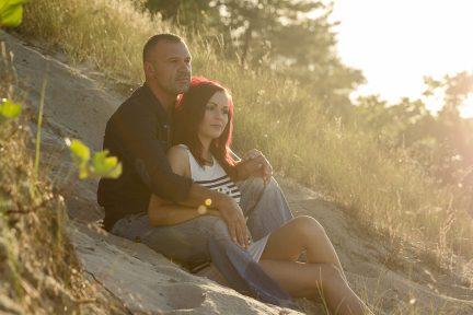 shooting-couple-strand-ostsee-zinnowitz