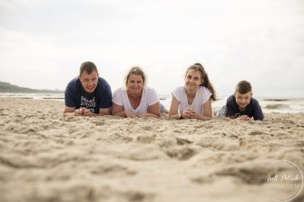 usedom-familie-strand-urlaub