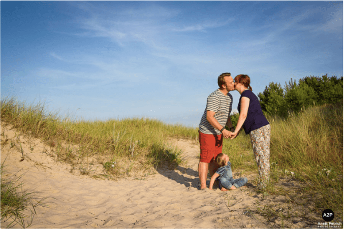 usedom-familienfotos-strand-ostsee