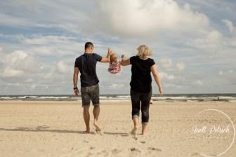 usedom-fotograf-familie-petrich-zinnowitz-3