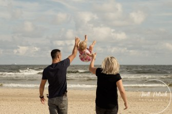 usedom-fotograf-familie-petrich-zinnowitz-4