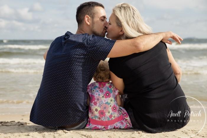 usedom-fotograf-familie-petrich-zinnowitz-5