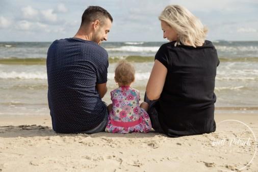 usedom-fotograf-familie-petrich-zinnowitz-6