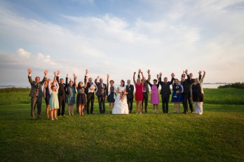 usedom-fotograf-hochzeit-heiraten-gruppenfoto-petrich