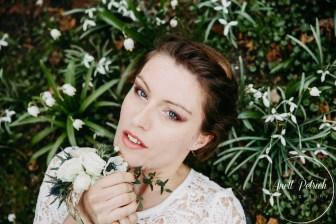 blumen-zinnowitz-hochzeit-fotograf-usedom-heiraten-12