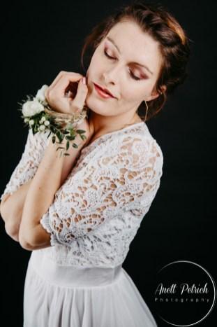 blumen-zinnowitz-hochzeit-fotograf-usedom-heiraten-6