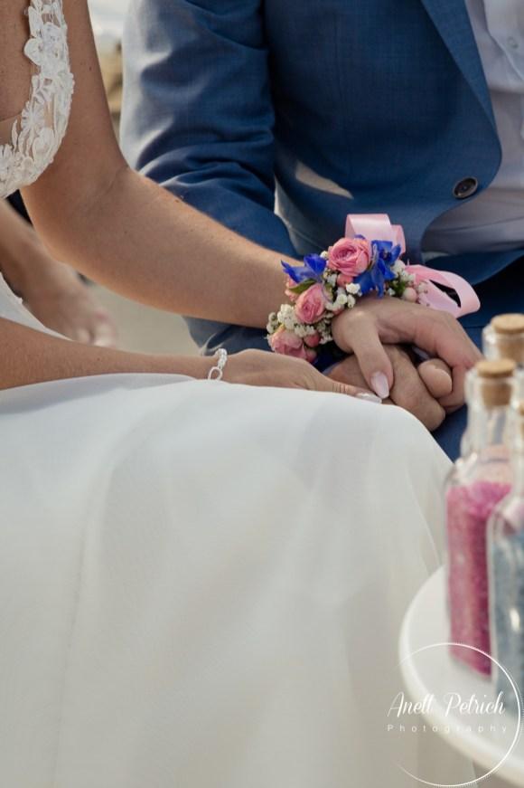 hochzeitsplanung-usedom-hochzeitsplaner-wedding-5