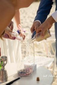 hochzeitsplanung-usedom-hochzeitsplaner-wedding-6