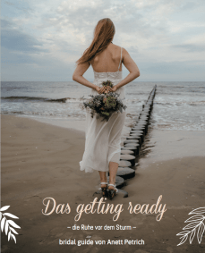 bridal-guide-getting-ready