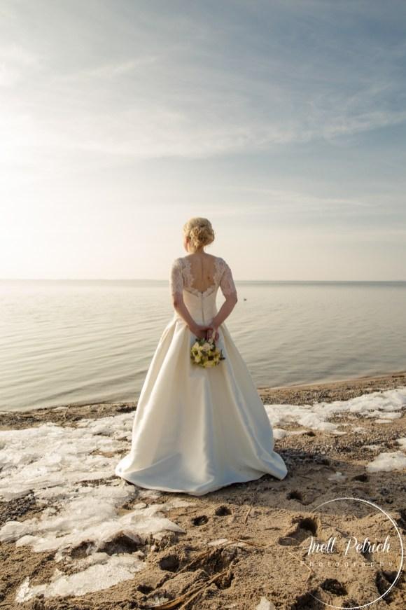 fotograf-usedom-hochzeit-strand-ahlbeck-zinnowitz-20