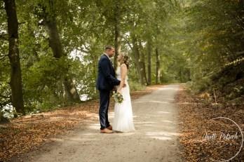 heiraten-auf-usedom-ahlbeck-wolgastsee
