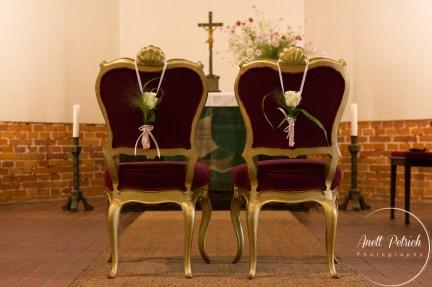 hochzeitsplanung-usedom-petrich-zinnowitz-weddingplanung-2