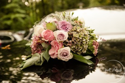hochzeitsplanung-usedom-petrich-zinnowitz-weddingplanung-5