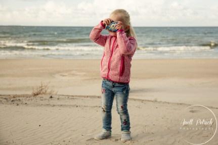 kinderfotos-usedom-zinnowitz-petrich-fotograf-11