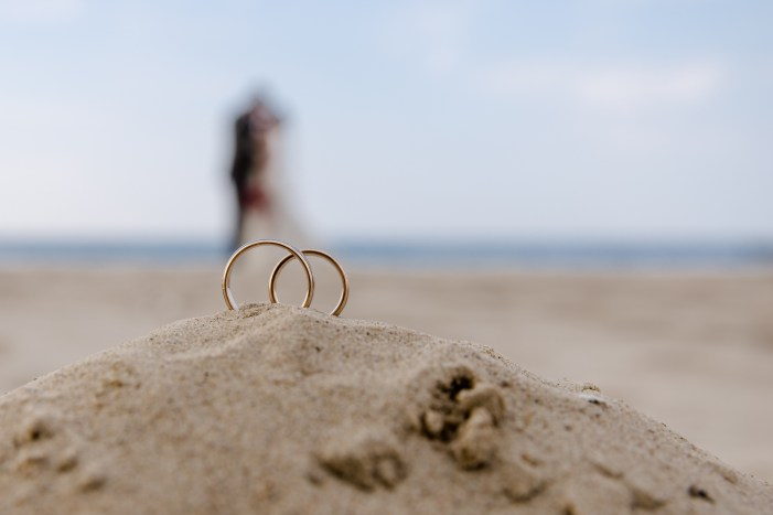 hochzeit-zempin-strand-fotograf