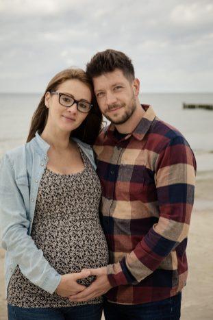 eltern-fotos-schwangerschaft-usedom