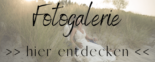 fotogalerie-anett-petrich-usedom