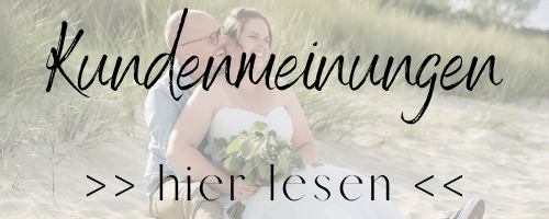kundenmeinung-fotografie-usedom-petrich
