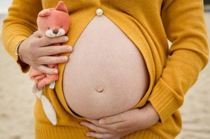 pregnancy-foto-usedom-zinnowitz